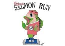 2020-riggins-salmon-run-registration-page