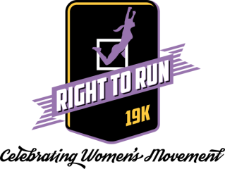 2020-right-to-run-19k5k-registration-page