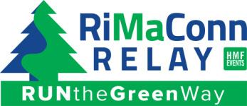 RiMaConn Relay registration logo