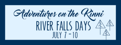 2016-river-falls-days-10k2m1k-fun-run-registration-page