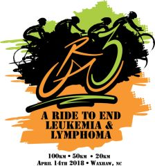 RM 3 Ride registration logo