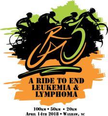 RM 3 Ride registration logo