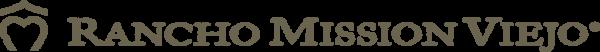 2017-rmvchoc-fun-run-for-kids-registration-page