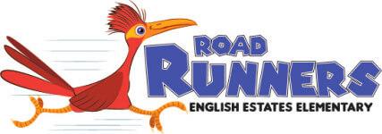 Roadie Race 5k Run or Walk registration logo