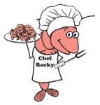 2019-rock-shrimp-festival-5k10k-registration-page