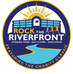 2020-rock-the-riverfront-featuring-the-charity-classic-registration-page