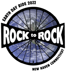2021-rock-to-rock-earth-day-bike-ride-registration-page