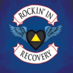 2017-rockin-recovery-5k-registration-page
