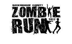 2017-rockingham-county-zombie-run-registration-page