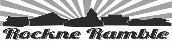 2020-rockne-ramble-5k2k-fun-run-registration-page