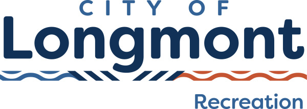 Roger's River Run registration logo