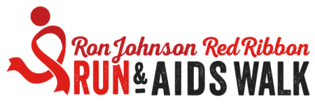 2018-ron-johnson-red-ribbon-run-and-aids-walk-registration-page