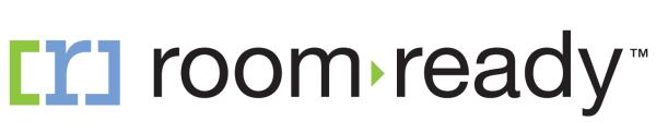 RoomReady 5k registration logo
