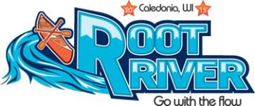 Root River Paddle Challenge registration logo