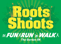 2020-roots-n-shoots-registration-page