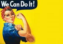 2019-rosie-the-riveter-5k-registration-page