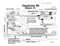 2016-rotary-club-of-bal-harbour-5k-racewalk-registration-page