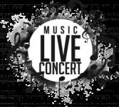 Roughrider Days Concert-  registration logo