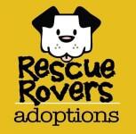 Rovers Run registration logo