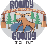2020-rowdy-gowdy-registration-page