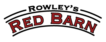Rowley's Red Barn Fall Activities registration logo