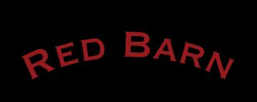 Rowley's Red Barn Fall Activities registration logo