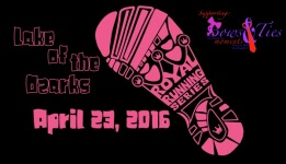 2016-royal-running-series-lake-of-the-ozarks-registration-page