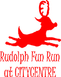 2020-rudolph-fun-run-registration-page
