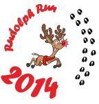 2014-rudolph-run-registration-page