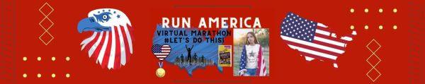 2021-run-america-virtual-race-registration-page