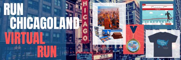 2021-run-chicagoland-2021-virtual-run-registration-page
