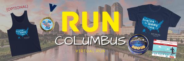 2021-run-columbus-virtual-race-registration-page