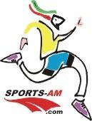 2021-run-emigration-10-miler-half-marathon-registration-page