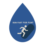 2020-run-fast-for-flint-registration-page