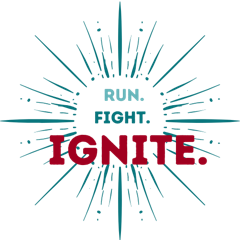 2020-run-fight-ignite-registration-page