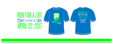 2017-run-for-a-life-5k-runwalk-registration-page