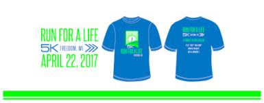 2017-run-for-a-life-5k-runwalk-registration-page