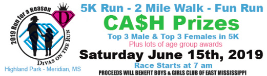 2019-run-for-a-reason-5k-run-2-mile-walk-fun-run-registration-page