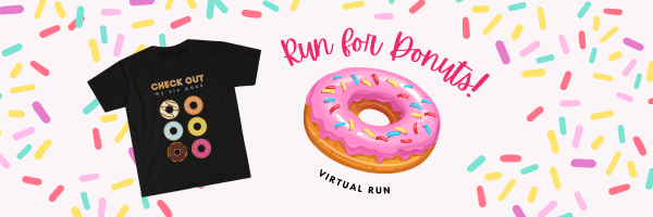 2021-run-for-donuts-virtual-race-registration-page