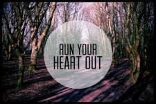 Run for Good registration logo