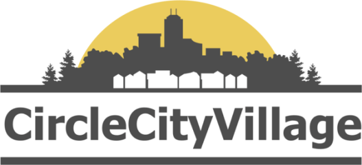 2020-circle-city-villages-run-for-homes-5k-and-10-mile-registration-page
