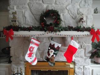 Christmas Jingle Holiday Virtual Race registration logo