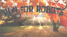 2016-run-for-robots-5k-runwalk-registration-page
