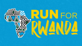 2019-run-for-rwanda-5k-and-15-mile-fun-run-registration-page