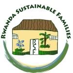 Run for Rwanda, Jungle 5K registration logo