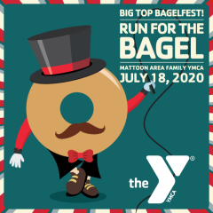 2020-run-for-the-bagel-registration-page