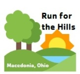2018-run-for-the-hills-macedonia-registration-page