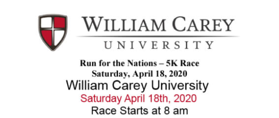 2020-run-for-the-nations-5k-race-registration-page