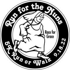 2016-run-for-the-nuns-registration-page
