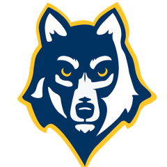 2020-run-for-the-wolves-registration-page